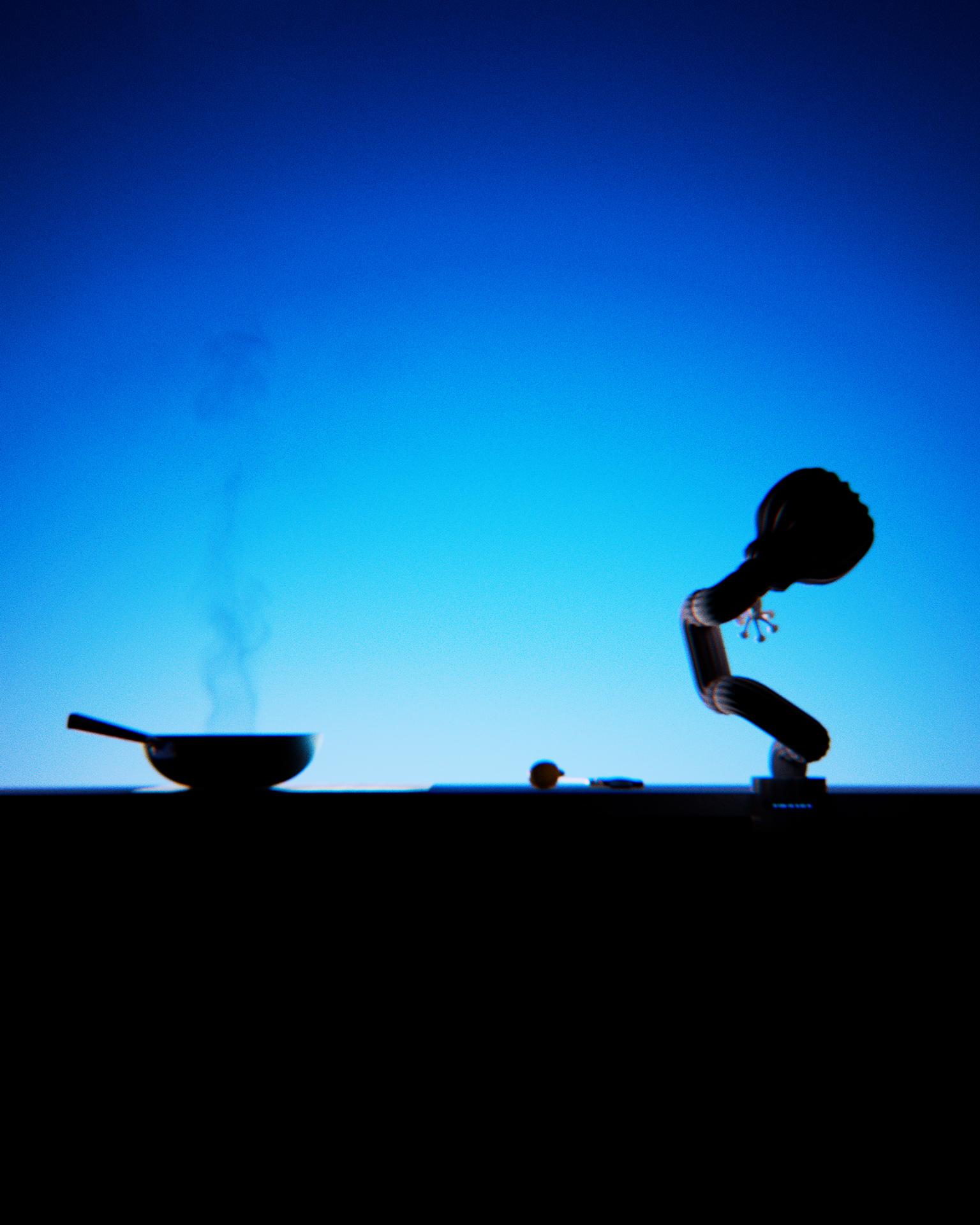 still_cook_02
